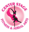 Pole Fitness Classes, Aerial Silks, Yoga and more!